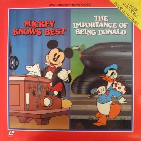 File:MickeyKnowsBestLaserdisc.jpg