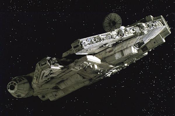 File:Millennium Falcon 1.jpg