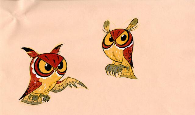 File:Owl concept 2.jpg