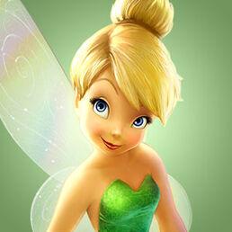 Tinker-Bell-Disney-Fairies.jpg