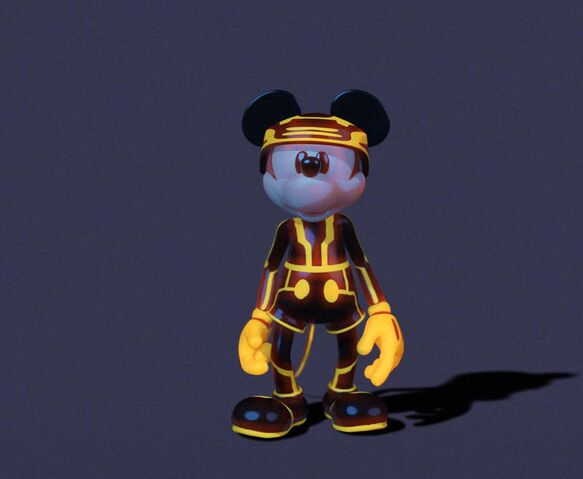 File:Tron costume Mickey Mouse.jpg