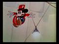 Thumbnail for version as of 17:03, September 26, 2014
