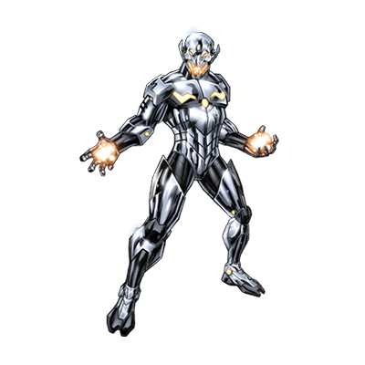 File:Ultron Render 02.png