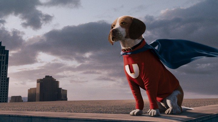 Underdog (character) | Disney Wiki | FANDOM powered by Wikia