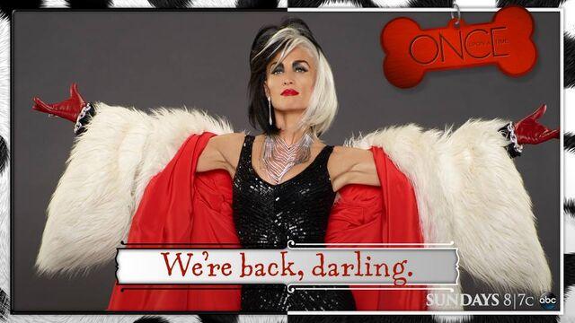 File:We're Back Darling.jpg