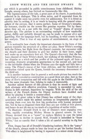 File:1939foremostfilmsbk61.jpg
