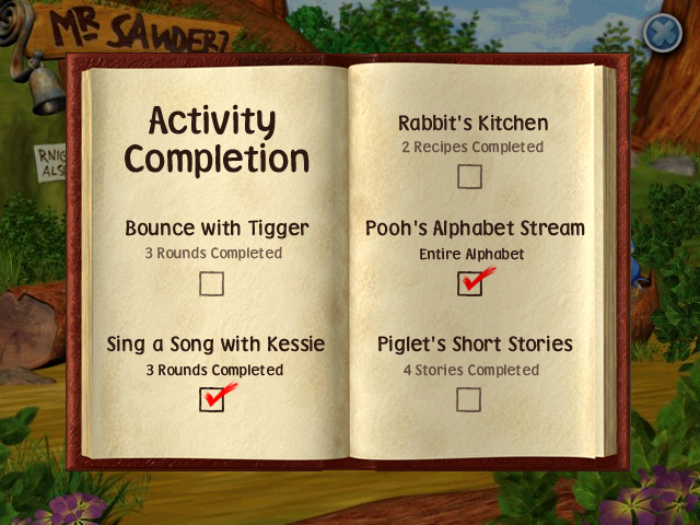 File:272076-playhouse-disney-s-the-book-of-pooh-a-story-without-a-tail.png