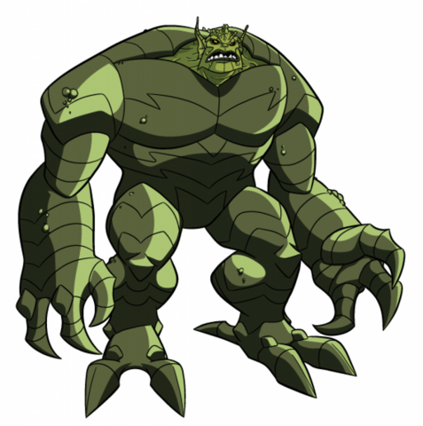 File:Abomination- Earth Mightiest Heroes.png