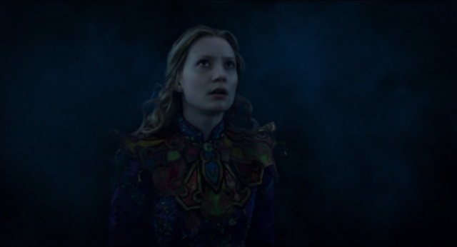 File:Alice Through The Looking Glass! 12.png