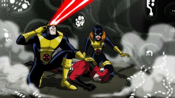 File:Ant man and x-men.jpg