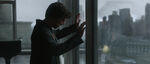 Benedict-cumberbatch-doctor-strange-image-2