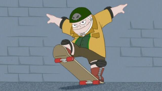 File:Buford on skateboard.jpg
