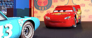 Cars-disneyscreencaps.com-1367