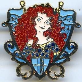 File:DLP - Princess Jeweled Crest - Merida.jpeg