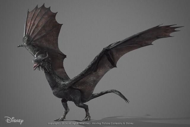 File:Diaval Dragon Concept.jpg
