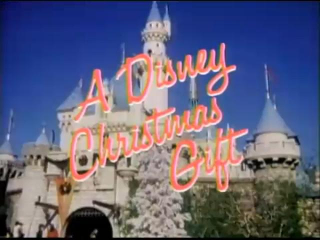 File:DisneyXmasGift.jpg