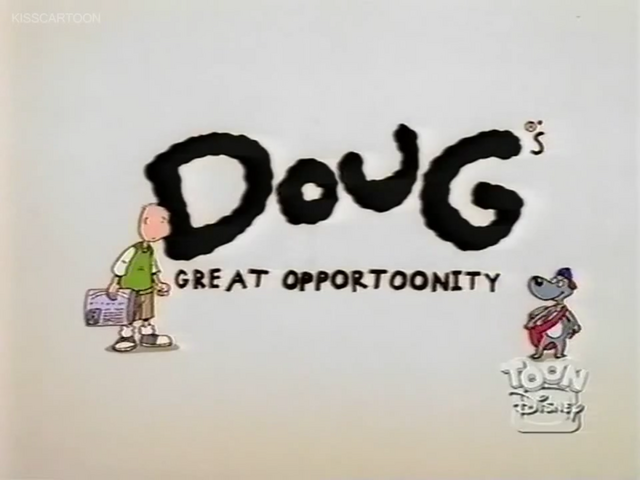 File:Doug's Great Opportoonity.png