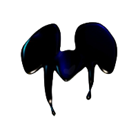 File:EpicMickeyLogo.png