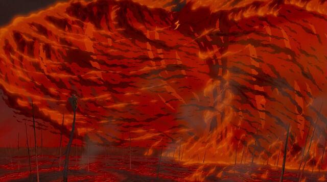 File:Fantasia-disneyscreencaps com-7598.jpg