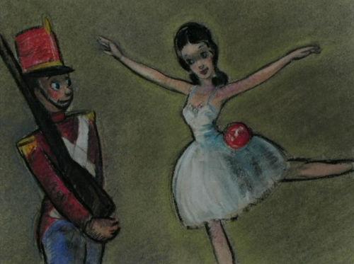 File:Fantasia 2000 - Tin Soldier and Ballerina Concept Art.jpg