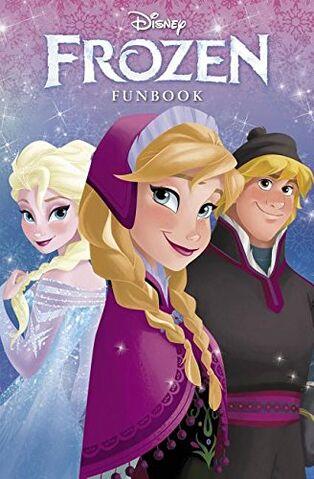 File:Frozen Fun Book.jpg