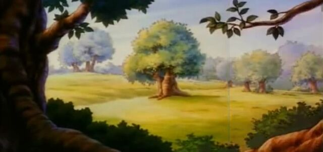 File:Hundred Acre Wood from Cloud Cloud Go Away.jpg