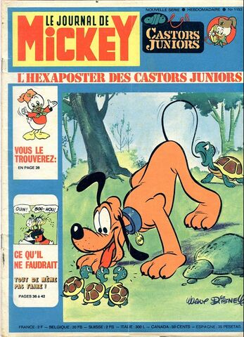 File:Le journal de mickey 1153.jpg