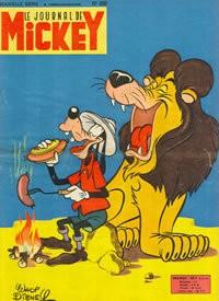 File:Le journal de mickey 388.jpg