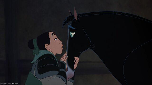 File:Mulan-disneyscreencaps.com-2147.jpg