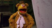 Muppets2011Trailer01-1920 15