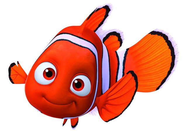 File:Nemo Promo 5.jpg