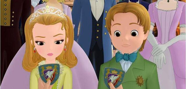 File:Prince-james-and-princess-amber-sofia s-new-twin-step-siblings.jpg
