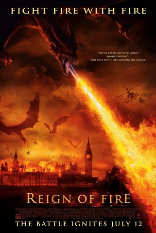 File:Reign of Fire movie.jpg