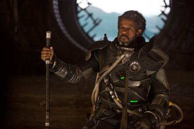 File:Rogue-One-A-Star-Wars-Story-Forest-Whitaker-as-Saw-Gerrera.jpg