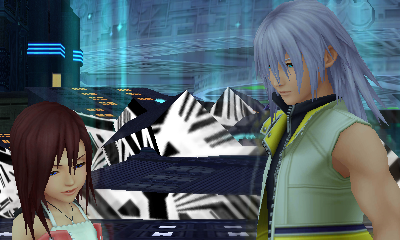File:Terra and Aqua 01 KH3D.png