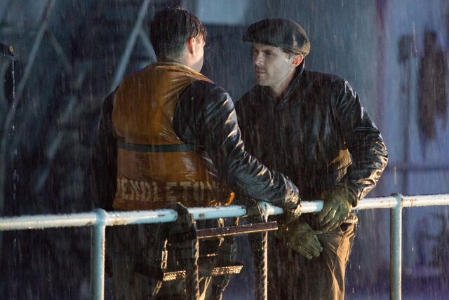 File:The Finest Hours 21.jpg