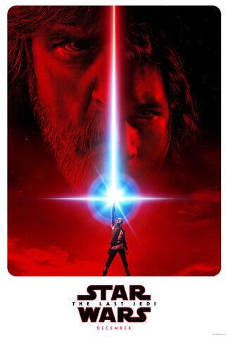 File:The Last Jedi poster.jpg