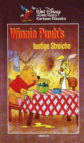 File:WinniePuuhHonigbaumVHS2.jpg