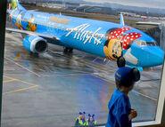 Airplane 500 1