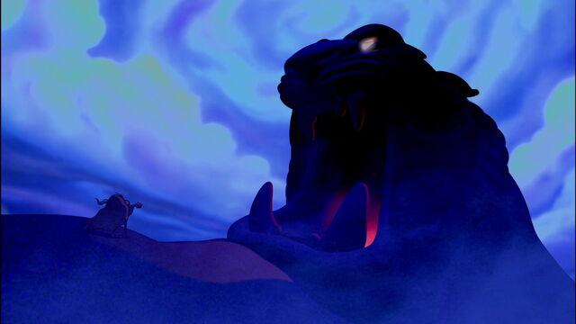 File:Aladdin-disneyscreencaps.com-3814.jpg