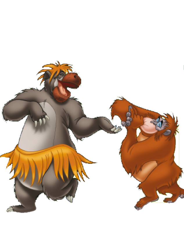 File:Baloo and Louie.png