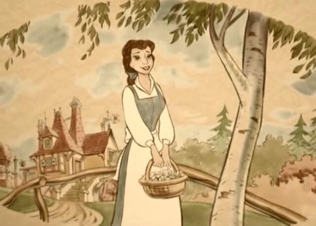 File:Belle-magical-world-disneyscreencaps.com-28.jpg