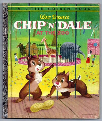File:Chip n dale at the zoo.jpg