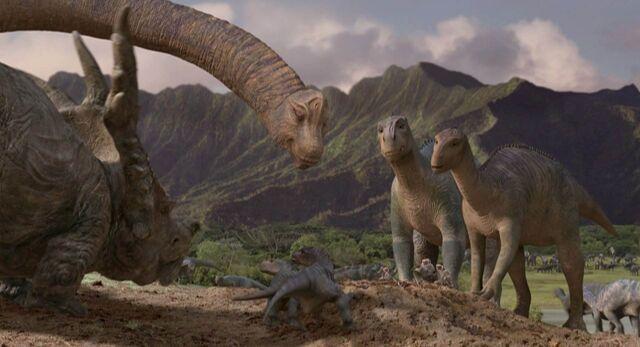 File:Dinosaur-disneyscreencaps-com-8674.jpg