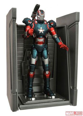 File:Disney-Store-Marvel-Select-Iron-Patriot-002.jpg