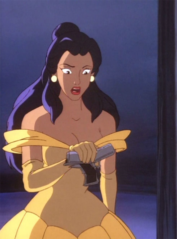 File:Elisa dressed as belle.png