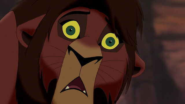 File:Lion-king2-disneyscreencaps.com-6582.jpg
