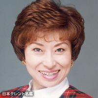 File:Miyuki Ichijo.jpg