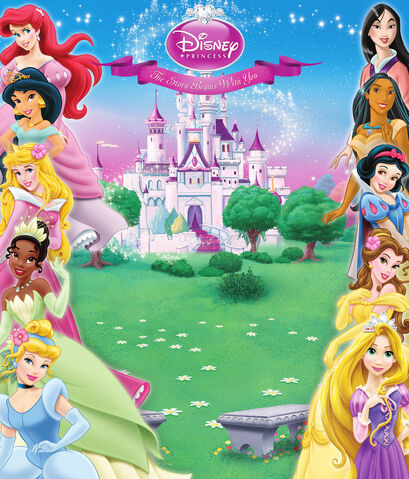 File:New-Disney-Princess-Background-disney-princess-28265123-1000-1171.jpg