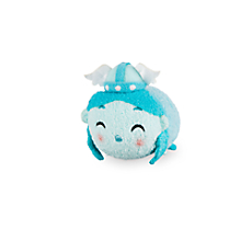 File:Opera Singer Haunted Mansion Tsum Tsum Mini.jpg